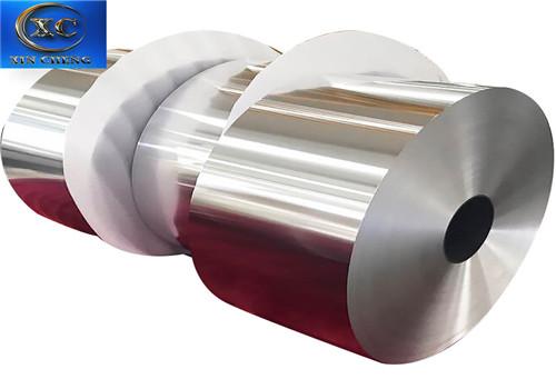 5A02铝箔