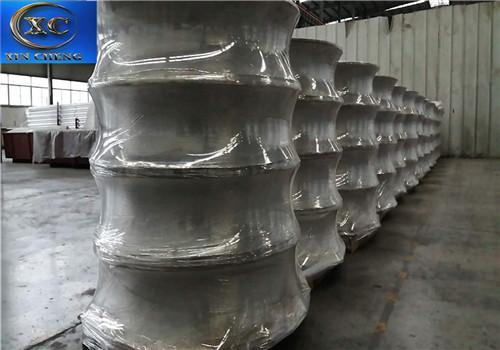 6061铝盘管