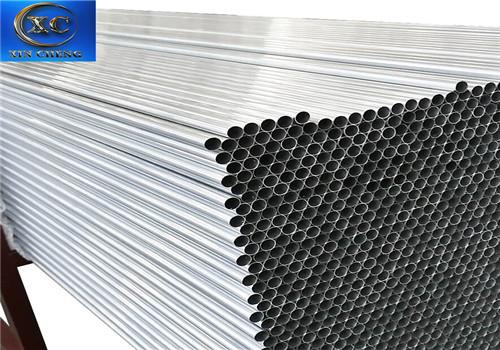 6061铝管